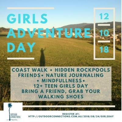 girlsadventureDay02