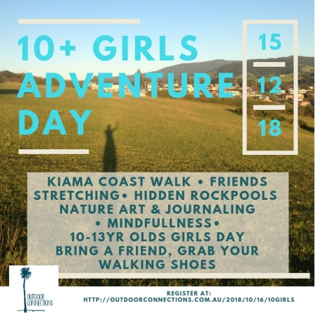 10+girlsadventureDay